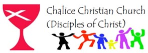 Chalice Christian Church